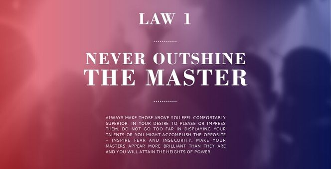 Quotes About Power Unique Pinron Mesino On 48 Laws Of Power  Pinterest Design Ideas