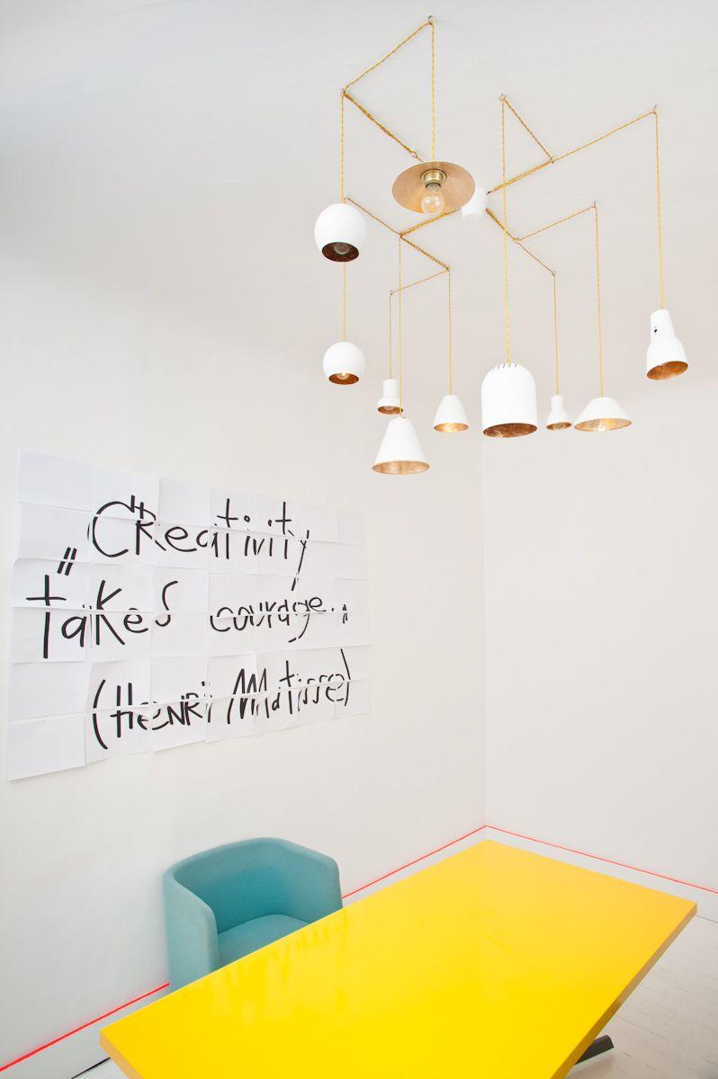 Dezeen annvil office alberta street by anna butele photography by