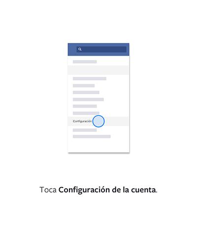 Cómo Recuperar El Acceso A Tu Perfil De Facebook En 2021 Cuenta Facebook Perfil De Facebook Cuentos