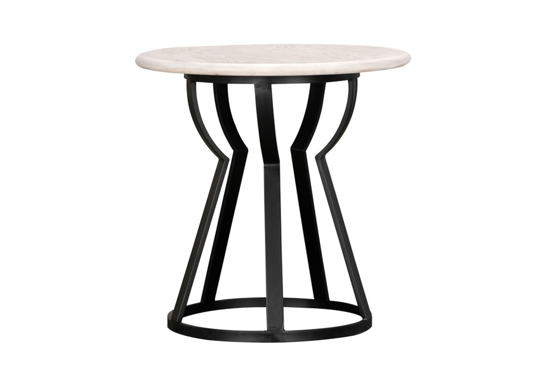 Magnolia Home Belford End Table By Joanna Gaines Magnolia Homes End Tables Magnolia Homes Living Room [ 1288 x 1911 Pixel ]