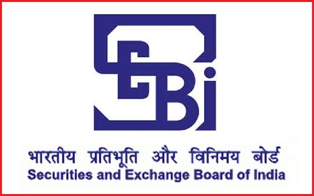 Sebi Eases Norms For Mf Investments In Derivatives 21 Feb 2017