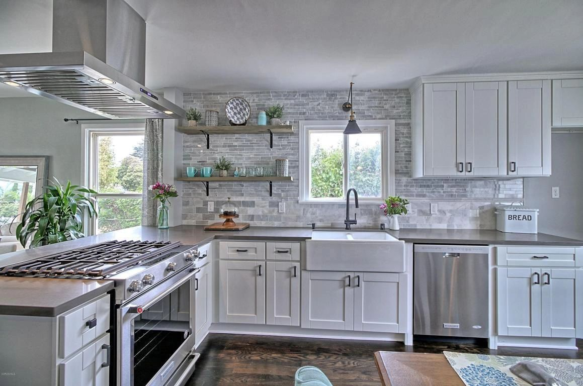 Best Over 40 Different Cabinet Styles Of Kitchen Cabinets And 400 x 300