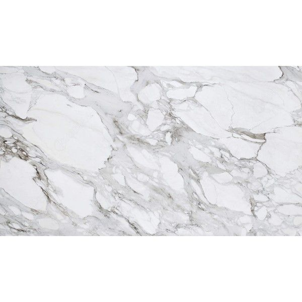 Calacatta Borghini Marble Liked On Polyvore Featuring Home Home Decor Italian Home Decor Marble Texture Seamless Marble Desktop Wallpaper Marble Wallpaper