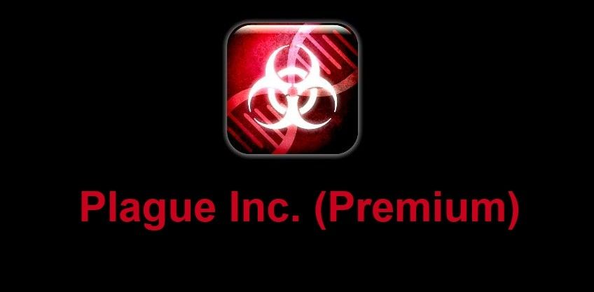 Plague Inc. apk v1.16.3 Android Full Mod Unlocked (MEGA ...