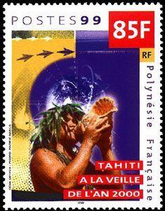 Tahiti Polynesie Francaise Tahiti France