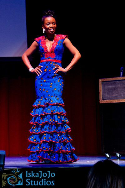 Miss Afca Usa Iskajojo African Fashion African Fashion Designers Fashion