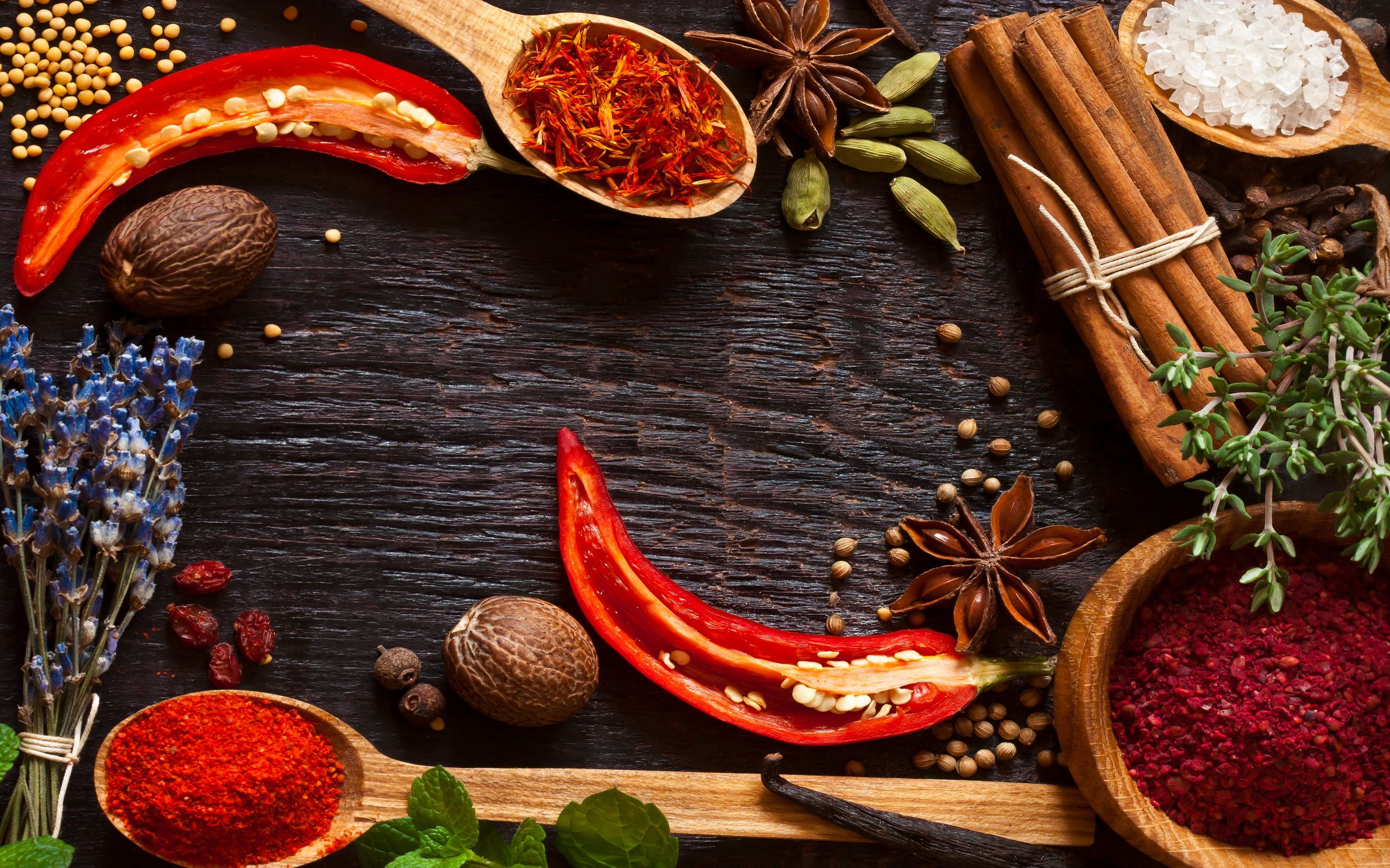 Pin By Tekla Vekua On Live Life With A Little Spice Food Spice Image World Cuisine