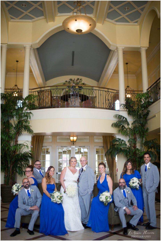 Long beach wedding photographer  Greenbriar Waretown Wedding  NJ Wedding Venue  NJ Wedding