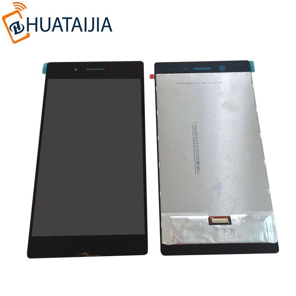 Replacement for Lenovo Tab3 3 7 730 TB3-730 TB3-730X TB3