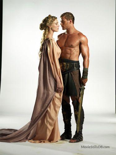 The Legend of Hercules   warrior   The legend of hercules, Hercules