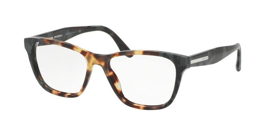 456c3da3df Prada PR04TV Eyeglasses
