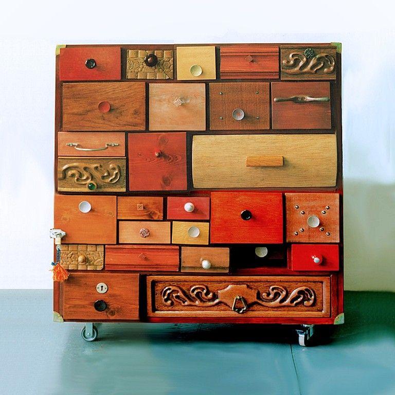 schreinerei woodpecker in frankfurt schr nke woodpckr inspire in 2019 m bel schrank und. Black Bedroom Furniture Sets. Home Design Ideas
