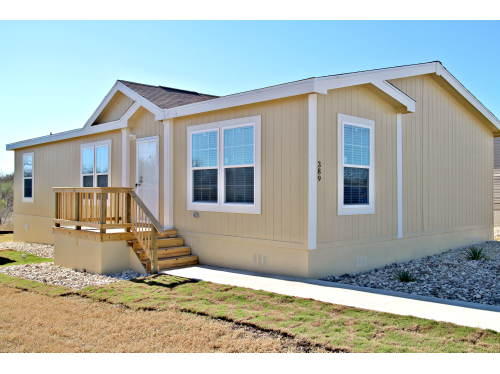 Manufactured Homes Mobile Homes And Modular Homes Of Texas And