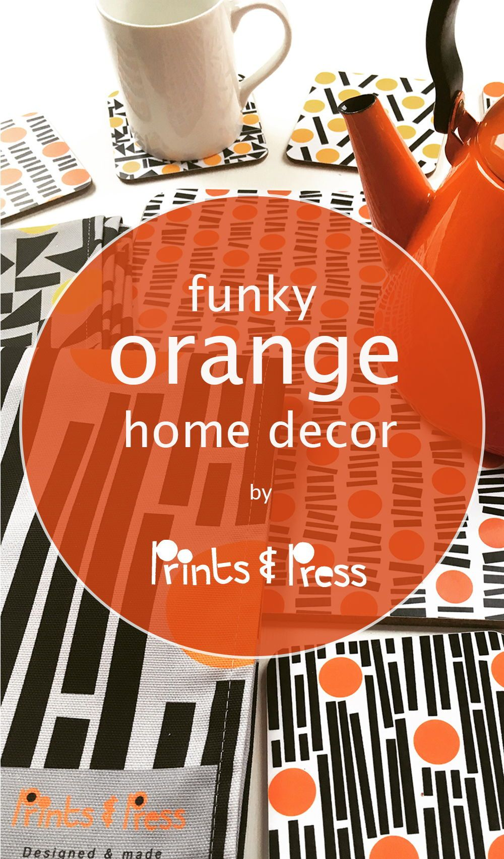 Orange Home Decor Accessories Orange Home Decor Bathroom Decor Accessories Bathroom Quotes Decor