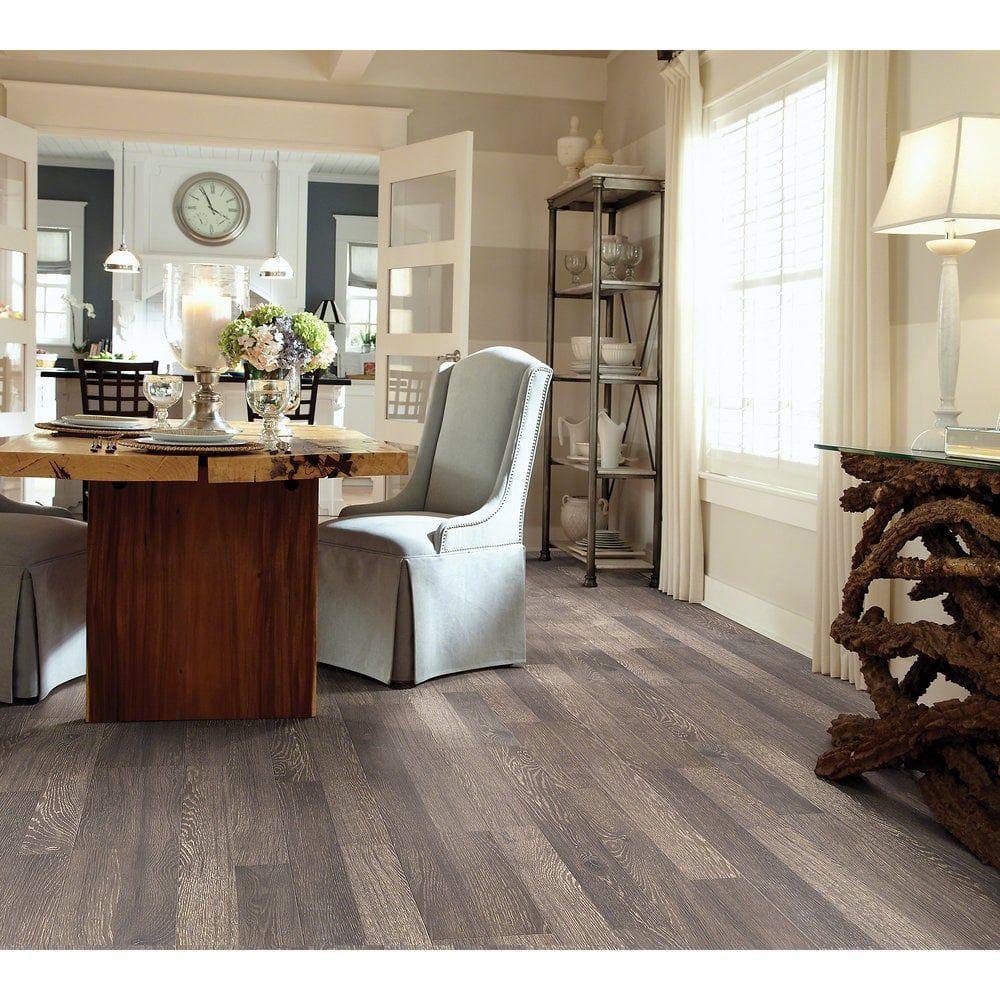 Shaw Floors Laminate Flooring Stonegate Plus Collection