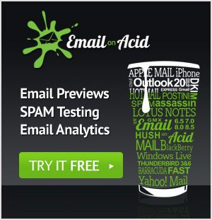 EmailPreview API - Allow your customers to see an instant preview ...