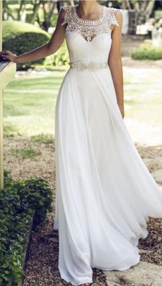 riki dalal sexy wedding gown #wedding #dress