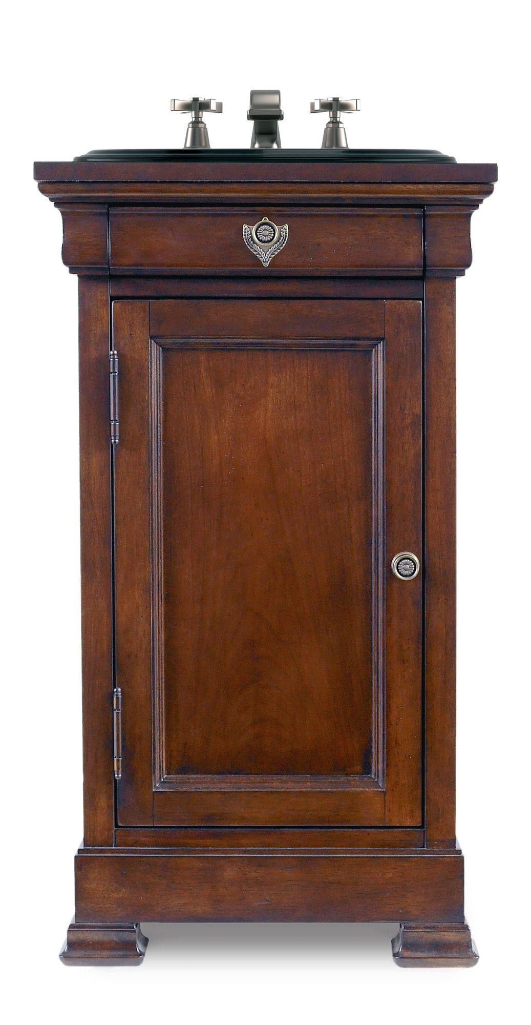 Photo Gallery On Website Providence Double Cabinet Vanity Base Second EmpireBathroom