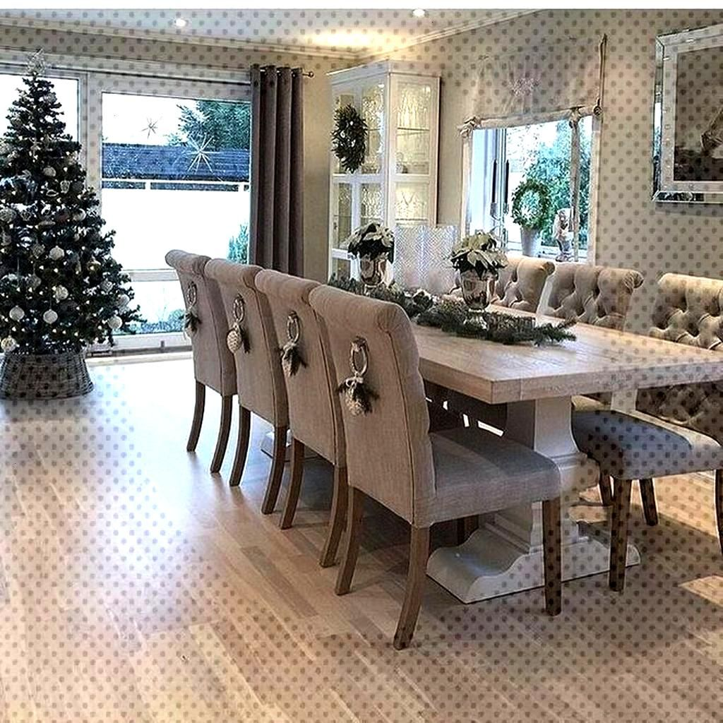 40+ Cozy Dining Room Design Ideas That Looks Awesome