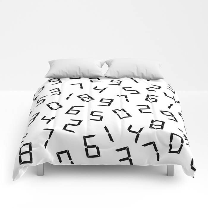 bedding bath twin sets white target for bed duvet girls teen size college beyond and sizes covers cover