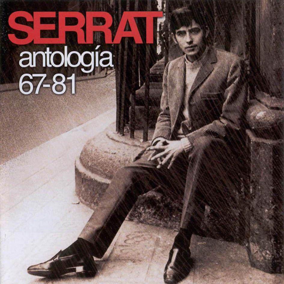 Antologia 67-81