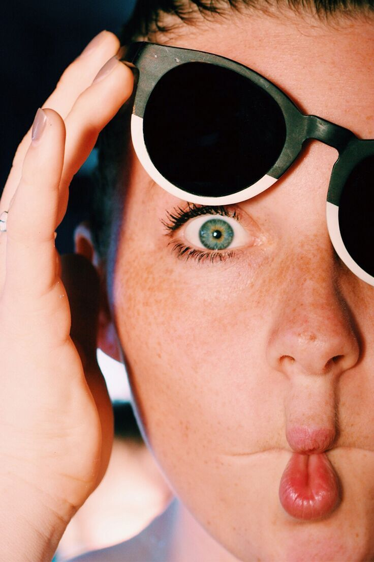 Fairview Wood | Pinterest | Anteojos de sol, Anteojos y Expresion