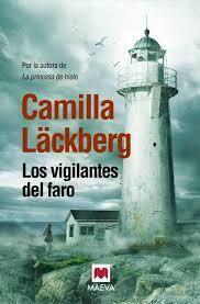 Los_vigilantes_del_faro
