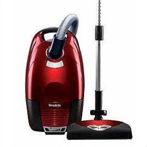 Vacuum Cleaners And Vacuum Repair Vacuum Authority In Louisville Ky Indiana Canister Vacuum Cleaner Canister Vacuum Vacuum Cleaner