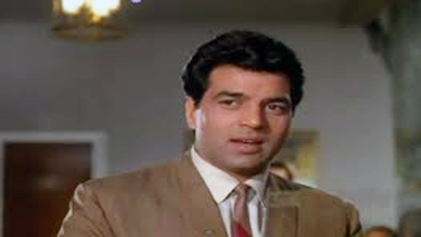 Dharmendra Will Not Give Persmisson For His Biopic With Images  Hindi Old Songs, Evergreen Songs, Bollywood Songs-9638
