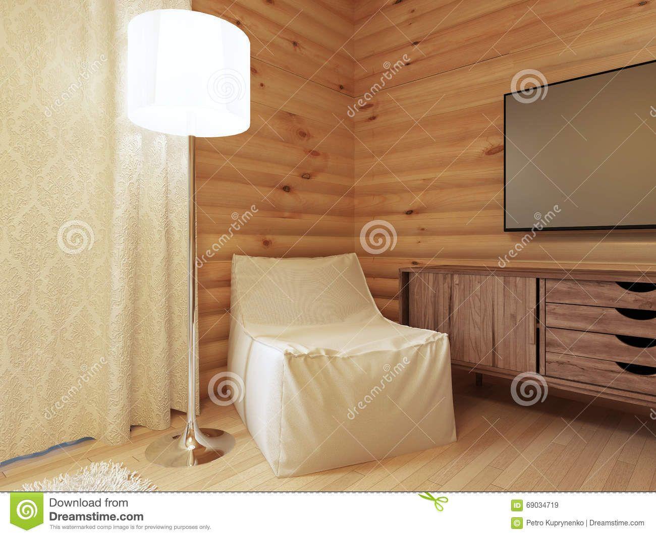 beau fauteuil tv confortable Décoration fran§aise