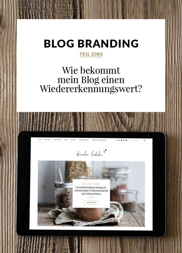 Wie wird man erfolgreicher Blogger? Blog geld verdienen