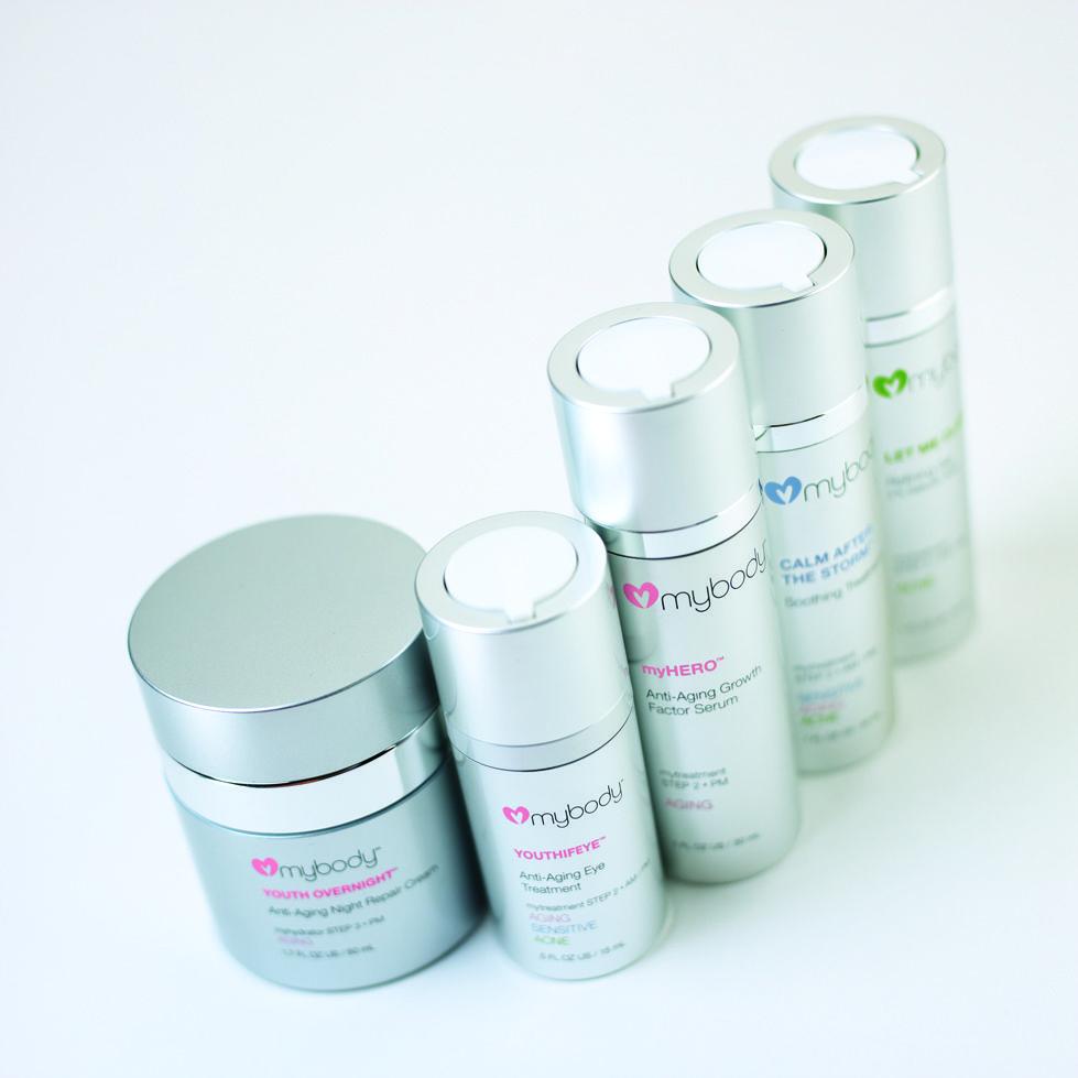 mybody skincare Skin care, Lighten skin, Beauty hacks