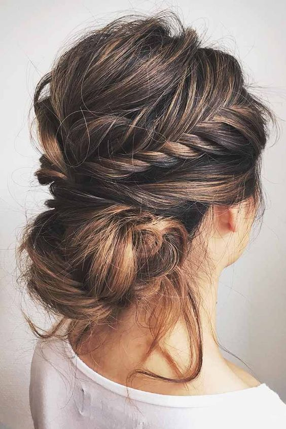 25+ Stunning Hairstyle Inspirations For Winters That Are Gorgeous