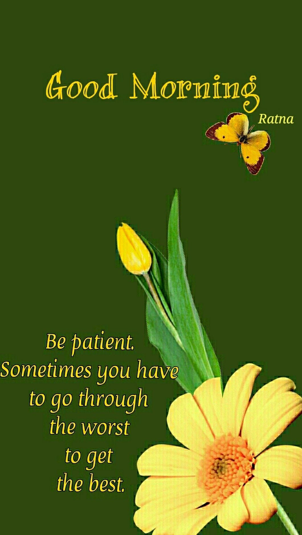 Stay blessed always dear friends 😊 - Ratna Dasgupta ...