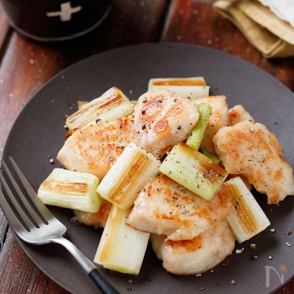 焼き鳥屋さんよりウマい 炭火焼き風肝串 レシピ 料理 レシピ