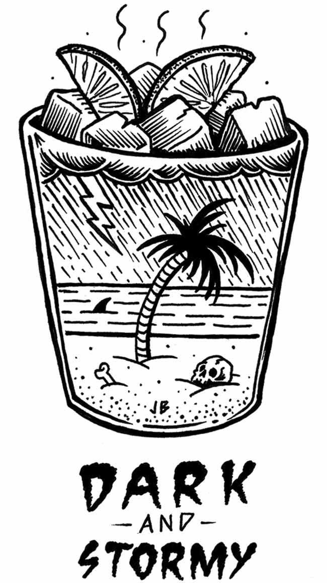Pin By Beni On Diy Art Pinterest Dibujo Surf Arte And Dibujos
