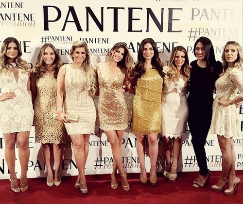 Blogueiras ganham até 95 mil reais com posts e presenças em eventos | Tá Na Moda - Yahoo Mulher