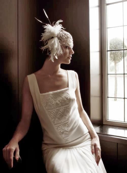 lindsay fleming robes de mari e des ann es folles ann es folles pinterest casamento. Black Bedroom Furniture Sets. Home Design Ideas