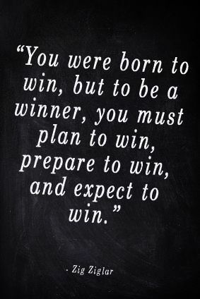 Ah Ill See You At The Top Quotes D Zig Ziglar Pinterest