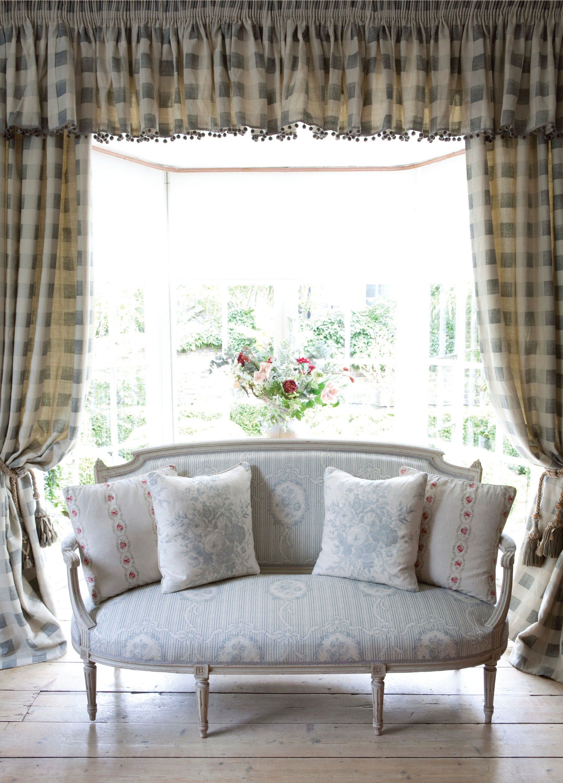 Kate Forman: Sitting Room | Sitting Rooms | Pinterest | Kate forman ...