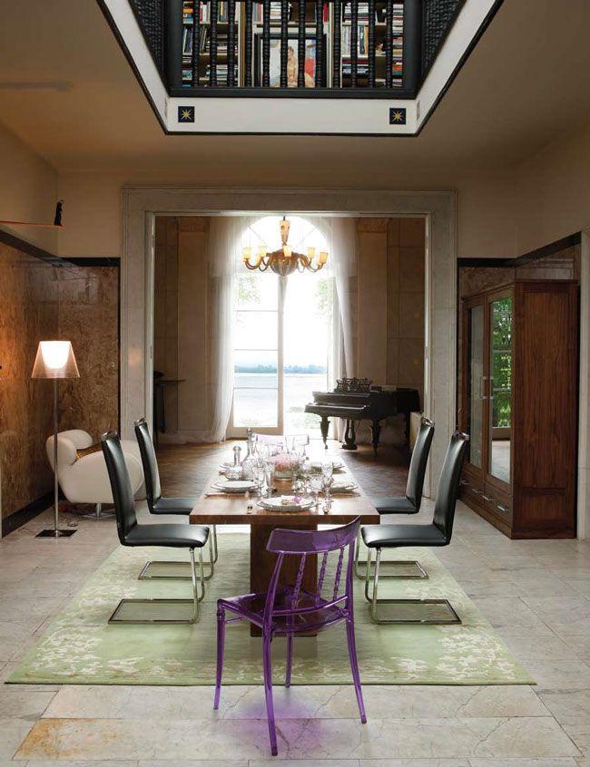 karl lagerfeld villa jako iconic inspirational insane pinterest. Black Bedroom Furniture Sets. Home Design Ideas