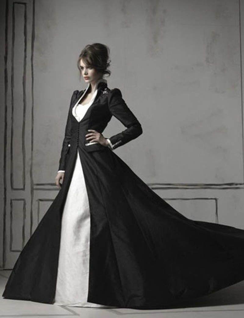 Günstige Sexemara abendkleider nach maß heißer verkauf schwarz ...
