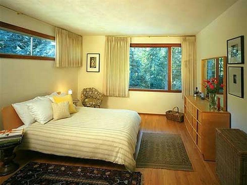 Huge Nice Master Bedroom Painting Ideas | decoracion | Pinterest ...