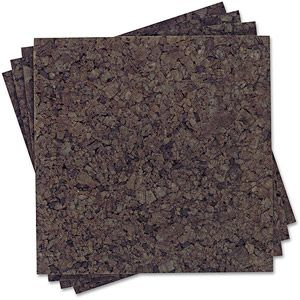 For Business Cork Panels Cork Tiles Bulletin Boards