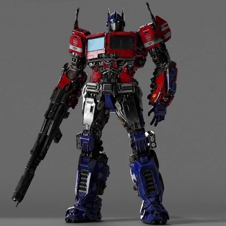 matt ferguson on moviestvcomics transformers