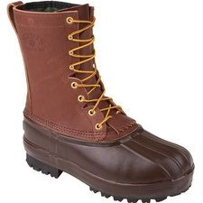 2323b209767 SCHNEE'S Extreme pac boot is unbeatable for snowy and extreme cold ...