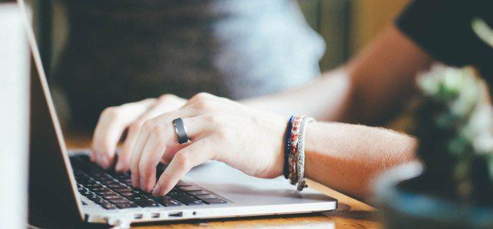 conclusion essay write life in hindi