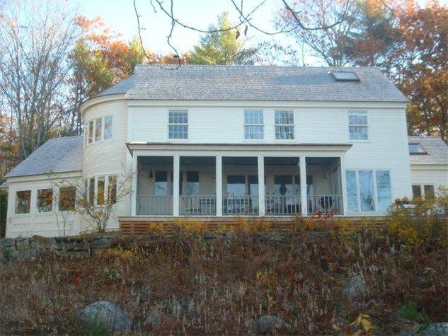 Best Dow S Eastern White Cedar Shingles Shakes Maine Based 400 x 300