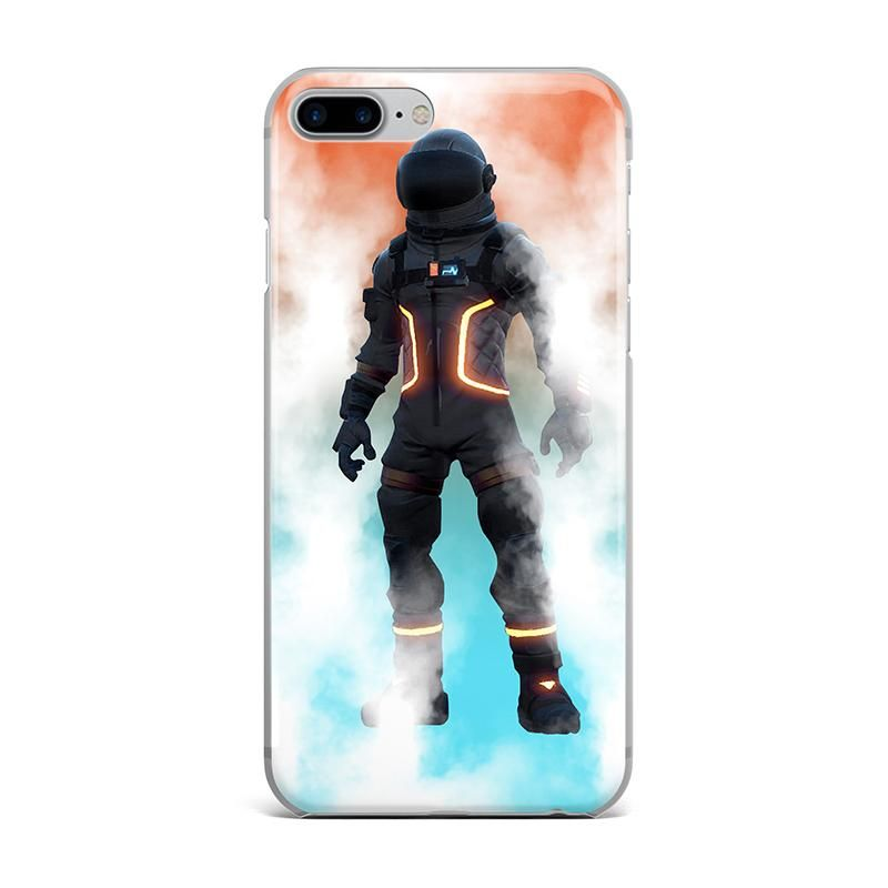 Keep your iPhone fresh with our FORTNITE SMOKE DARK VOYAGER CUSTOM IPHONE  CASE custom iPhone cases! a5bc60d8e0