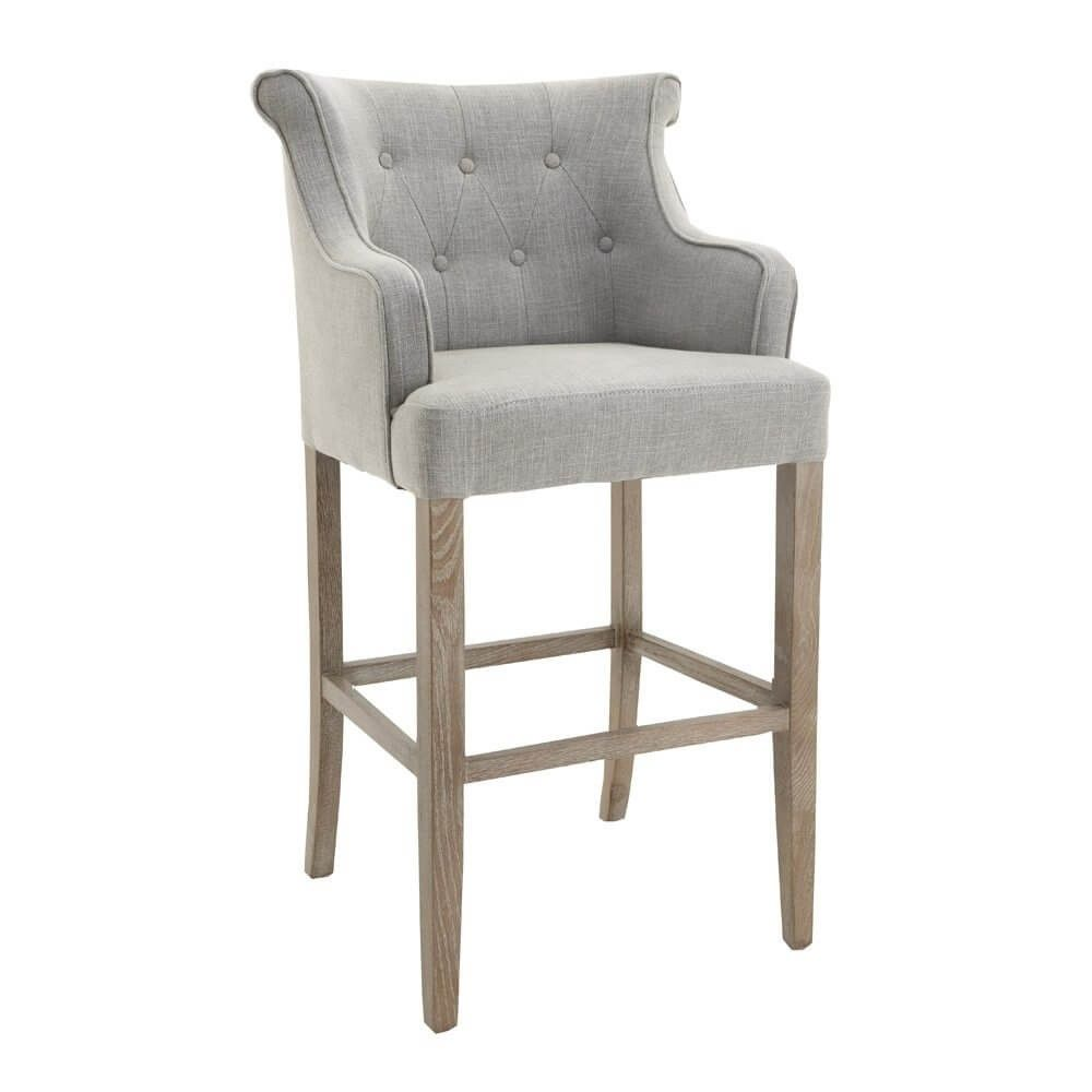 Rv astley gala high bar stool in pachet pinterest bar